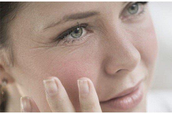 Collagen là gì? Tác dụng và một số câu hỏi thường gặp về collagen
