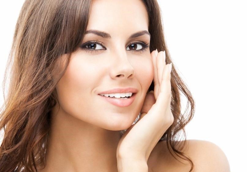 Collagen tươi là gì? - Tác dụng của collagen tươi