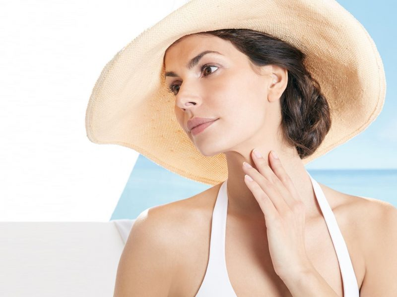 Nên cẩn thận lựa chọn sử dụng những sản phẩm collagen có thương hiệu uy tín.