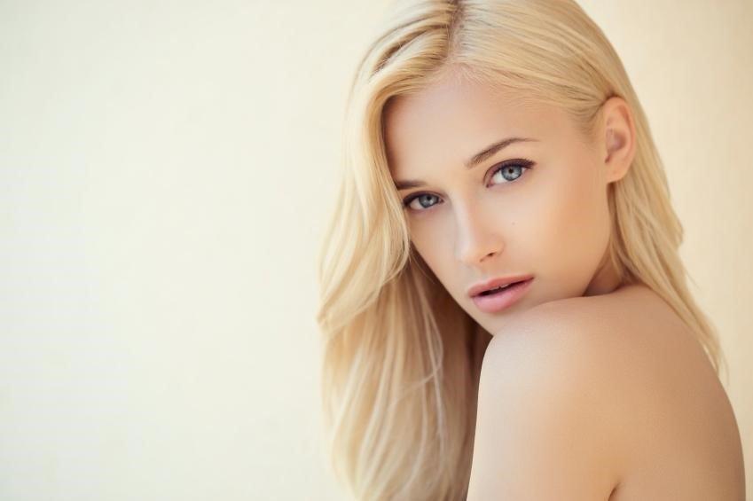 Collagen tươi thẩm thấu vào da nhanh hơn.
