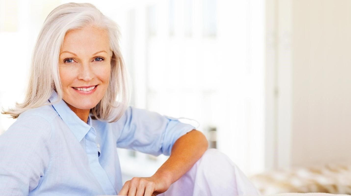 Collagen ngoài việc làm đẹp da còn rất tốt cho sức khỏe.