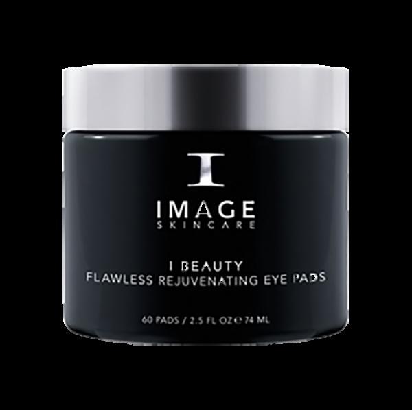 Image I BEAUTY Flawless Rejuvenating Eye Pads - Miếng Trẻ Hóa Da Vùng Mắt
