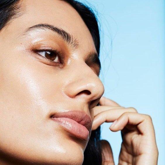 Kem dưỡng kiểm soát nhờn, làm dịu da Image Skincare Clear Cell Mattifying Moisturizer For Oily Skin 57g được yêu thích hàng đầu tại Hoa Kỳ