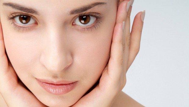 Kem dưỡng kiểm soát nhờn & làm dịu da Image Skincare CLEAR CELL Mattifying Moisturizer For Oily Skin