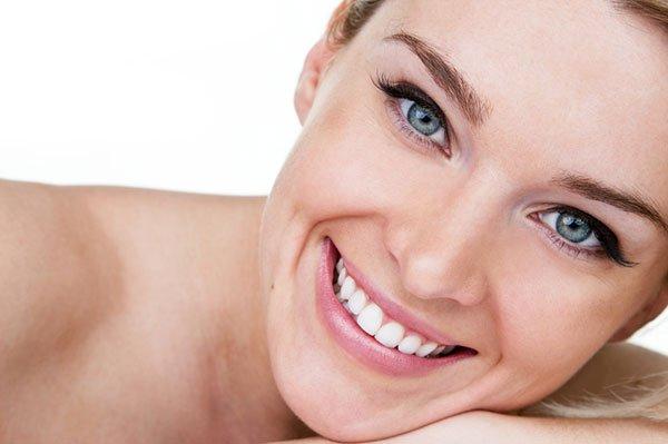 Image Clear Cell Restoring Serum Oil – Free giúp cân bằng nhờn, tăng cường dưỡng ẩm, làm sáng da hiệu quả…