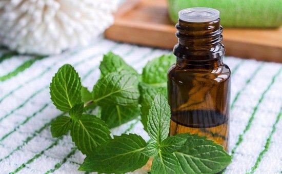 Image Skincare Clear Cell Restoring Serum Oil – Free 28g của Mỹ - Serum làm dịu da, kháng khuẩn và kiểm soát bã nhờn hiệu quả
