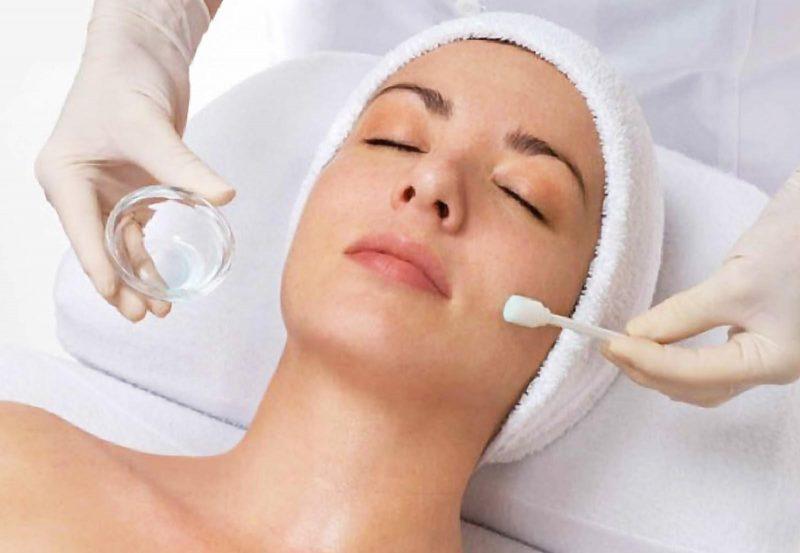 Image Skincare IPEEL Lightening Lift Forte - Dung Dịch Làm Sáng Da Nám và chống lão hóa