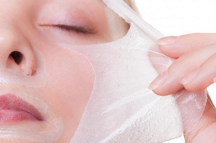 Image Skincare IPEEL Lightening Lift - Dung Dịch Làm Sáng Da Nám Và Chống Lão Hóa