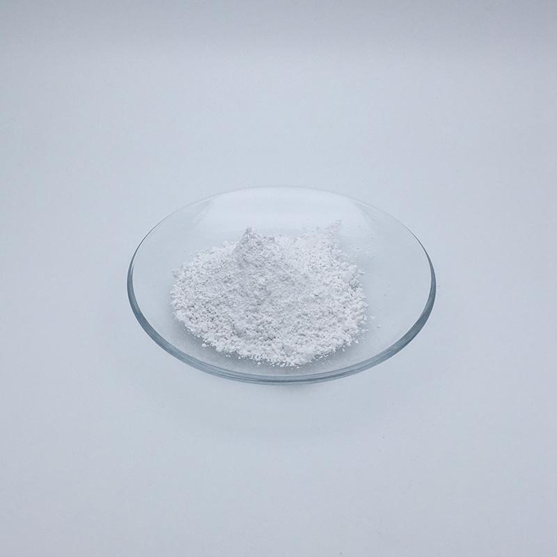 Image Skincare IPEEL Perfection Lift Forte - Dung Dịch Làm Sáng Da Nám, Mụn, Se Khít Lỗ Chân Lông Và Chống Lão Hóa