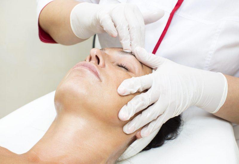 Image Skincare IPEEL Perfection Lift - Dung Dịch Làm Sáng Da Nám, Mụn, Se Khít Lỗ Chân Lông và Chống Lão Hóa Da