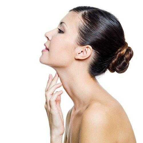 Kem săn chắc vùng cổ và ngực Image Skincare The MAX Stem Cell Neck Lift