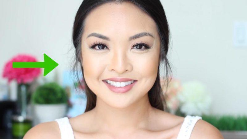 Image Skincare I PRIME Flawless Blur Gel - Gel Che Phủ Khuyết Điểm