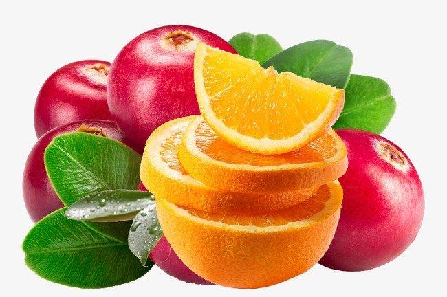 Nước uống bổ sung collagen chống lão hóa Image Skincare YanaTM daily collagen supplement 940ml của Mỹ