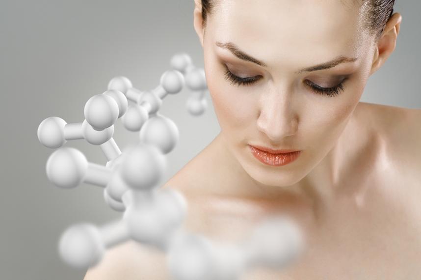 Nước uống làm đẹp da, chống lão hóa Image Skincare YanaTM daily collagen supplement 474ml bán chạy số 1 tại Hoa Kỳ