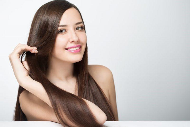 Maxroot Cosmetic Scalp Hair Root Massage Gel – Gel kích thích mọc tóc và điều trị tóc bạc bán chạy hàng đầu tại Nhật Bản