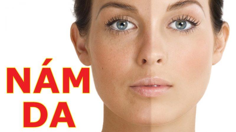 Mesoestetic Ampoules of Vitamin C 20% 20 ống - Serum trị nám, dưỡng trắng da chống lão hóa cao cấp bán chạy nhất tại Tây Ban Nha