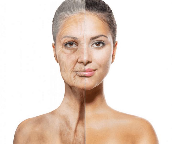 Kem dưỡng làm săn chắc trẻ hóa da mặt Mesoestetic Collagen 360 Intensive Cream 50ml – Tây Ban Nha