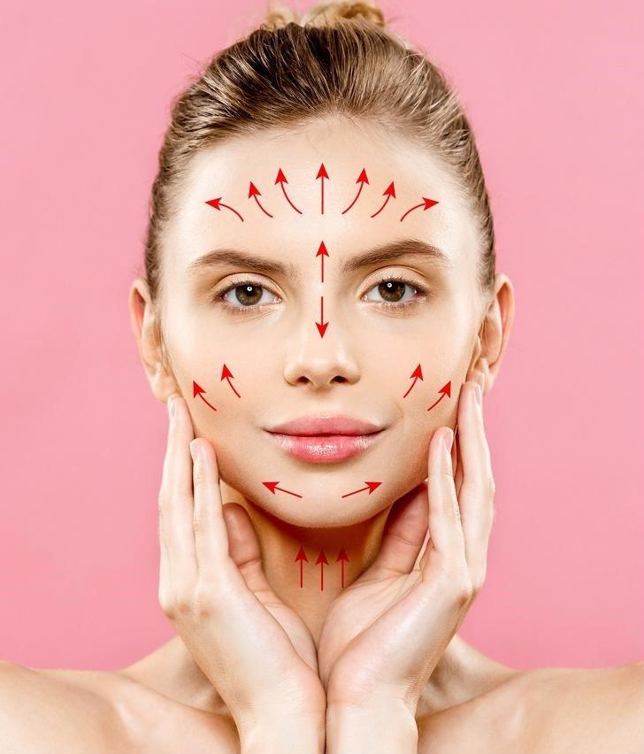 Kem massage dưỡng ẩm, trẻ hóa da chuyên nghiệp Mesoestetic Facial Massage Cream 500ml xuất xứ Tây Ban Nha