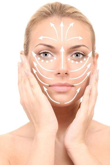 Kem massage dưỡng ẩm, trẻ hóa da chuyên nghiệp Mesoestetic Facial Massage Cream hỗ trợ cấp ẩm, dưỡng da căng mịn, tái cấu trúc da, giúp đẩy lùi lão hóa.
