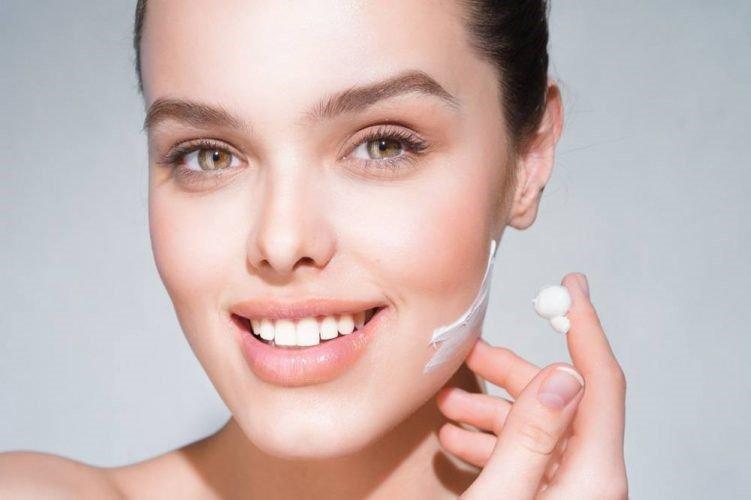 Mesoestetic Ultimate W+ Whitening Spot Eraser – Kem giảm nám, dưỡng trắng da cao cấp bán chạy nhất tại Tây Ban Nha