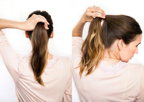 7 cách đơn giản giúp bảo vệ tóc trong những ngày mưa