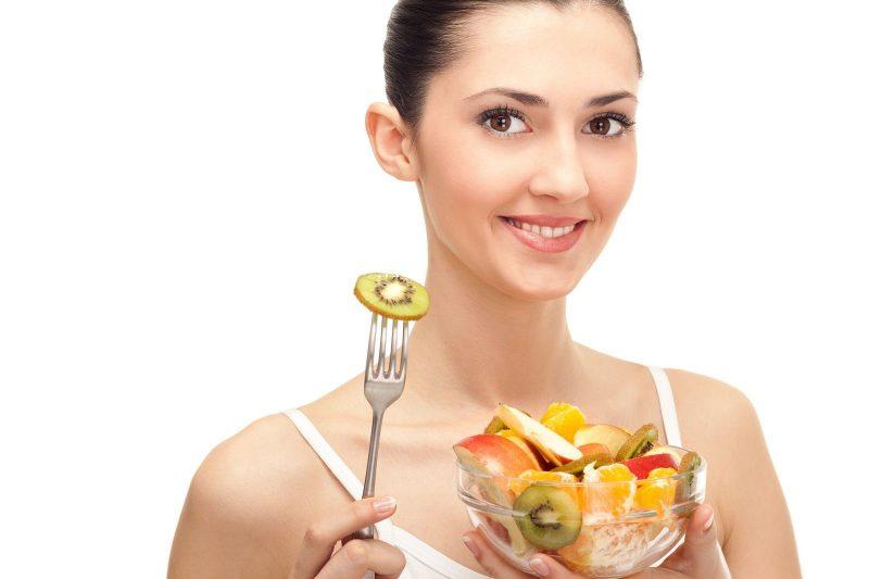 """""""Chuẩn không cần chỉnh"""" với các thói quen đơn giản giúp giảm cân nhẹ nhàng nhanh chóng"""