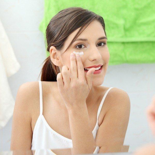 Chăm sóc da khô mùa đông - Tưởng không dễ nhưng thật ra dễ không tưởng