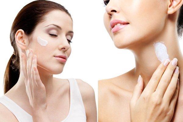 Tất tần tật bí quyết chăm sóc da mặt mùa đông các nàng cần nắm rõ