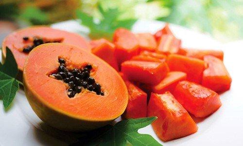 Đôi tay ẩm mướt, mềm mịn vào mùa đông nhờ các loại thực phẩm này: Đơn giản tiết kiệm, dại gì không thử!