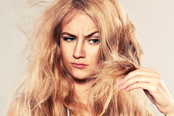 Các bước đơn giản giúp chăm sóc tóc khỏe đẹp sau buổi dự tiệc