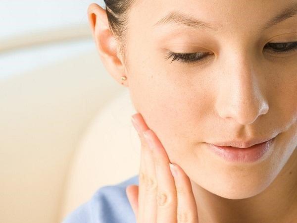 4 thông tin hữu ích về viên uống collagen