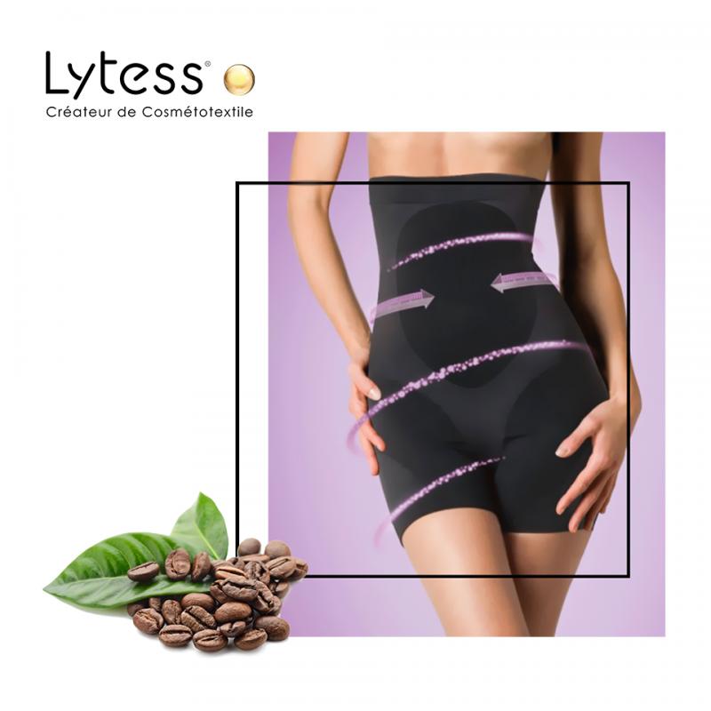 Corrective Slimming – Liệu pháp vẽ đường cong quyến rũ dành cho phái đẹp