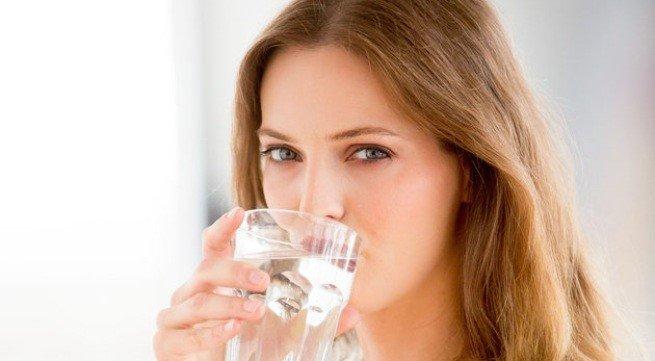 4 mẹo dưỡng ẩm da toàn thân vào mùa đông an toàn mà hiệu quả