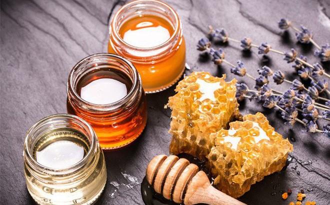 Đẩy lùi lão hóa, dưỡng da sáng khỏe mỗi ngày khi bổ sung 10 loại thực phẩm này cho cơ thể