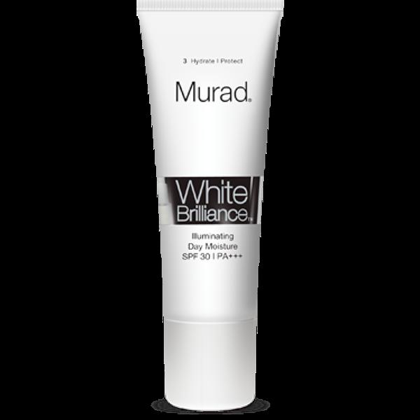 Sợ gì mùa đông, làn da trắng hồng mịn màng nếu bạn biết các sản phẩm dưỡng trắng da sau đây
