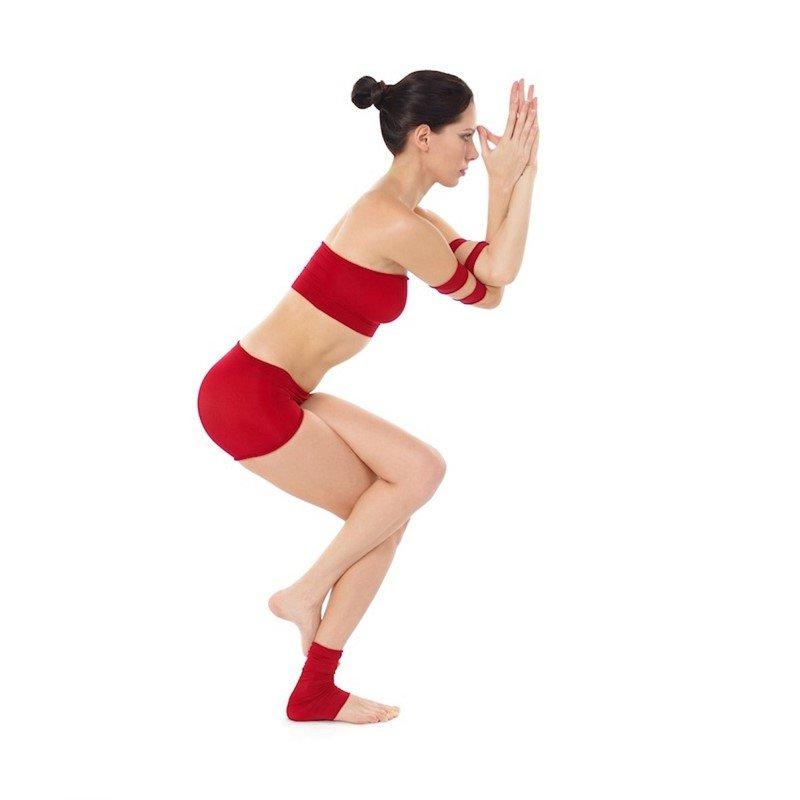 Tất tần tật bí quyết giảm cân an toàn giúp nàng tự tin với dáng chuẩn eo thon