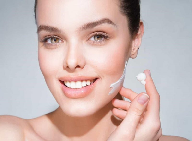 Gold Elements Age Treatment Cream - Kem chống lão hóa da hiệu quả