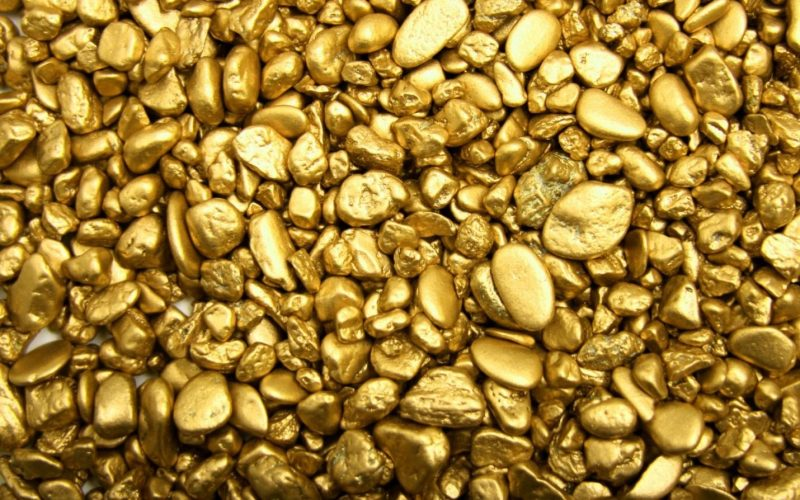 Gold Elements D'or Facial Peeling - Kem tẩy tế bào chết và nuôi dưỡng da hiệu quả