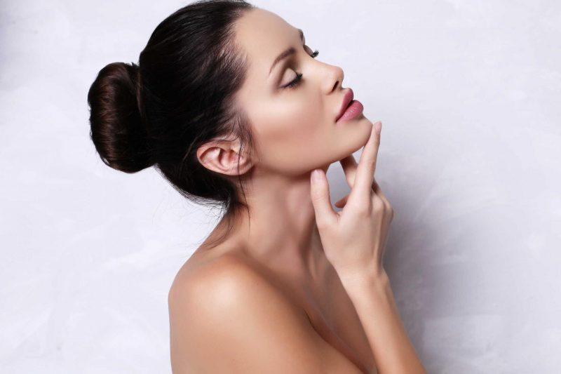 Gold Elements Mega Serum - Tinh chất trẻ hóa da và trị liệu đa công dụng