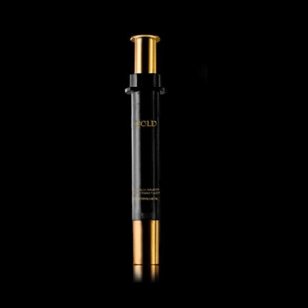 Gold Elements Truffles Infusion Brightening Filler - Tinh chất làm sáng da và đầy nếp nhăn
