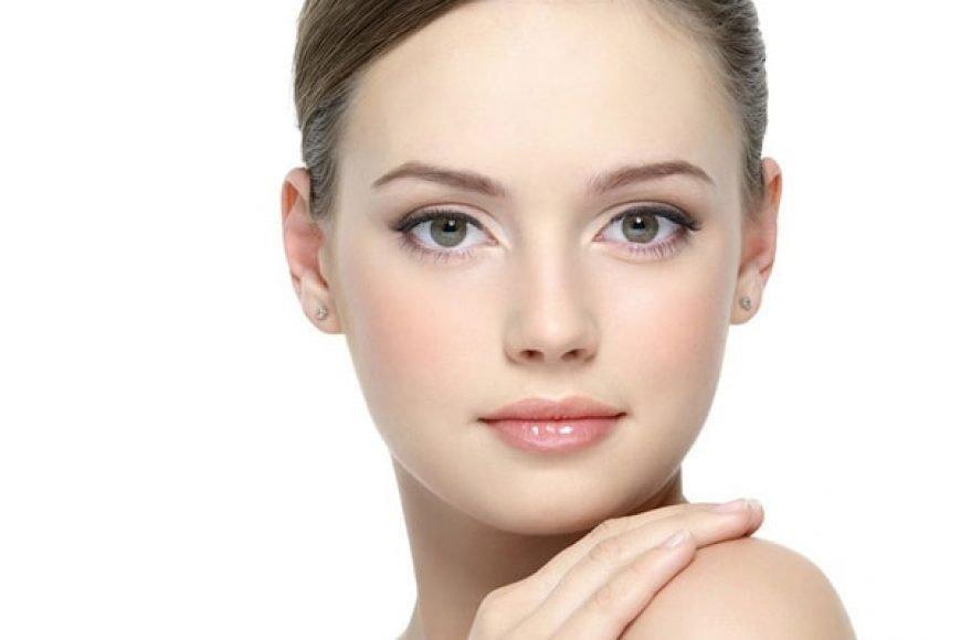 """Mặt nạ dưỡng da bằng thực phẩm: Giải pháp hay """"siêu"""" hiệu quả tại sao không thử?"""
