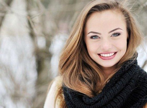 Top 9 mặt nạ dưỡng tóc siêu mượt vào mùa đông