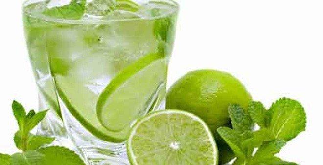 Top 10 loại nước uống giảm cân chỉ một nguyên liệu, vóc dáng thon gọn đầy sức quyến rũ