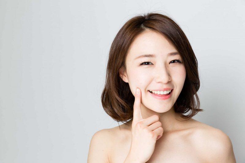 """Nước uống nhau thai Mirako Placenta Drink 325000 Nhật Bản – """"Bí quyết"""" chăm sóc cơ thể toàn diện từ bên trong"""