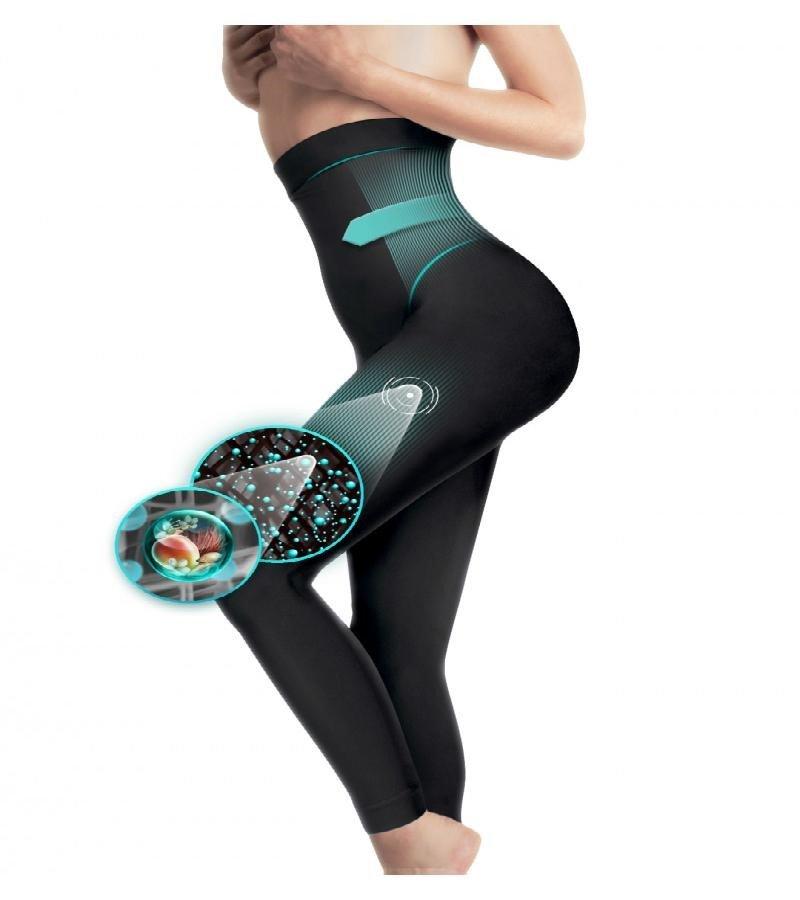 Quần Legging 20 Days Slimming – Tiêu biến lượng mỡ thừa đáng ghét trong tích tắc