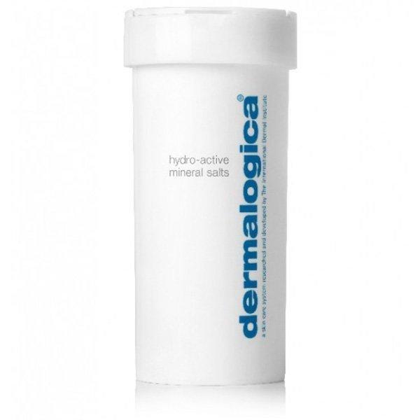 Top 8 sản phẩm tẩy tế bào chết dịu nhẹ, chăm sóc tốt nhất cho da toàn thân vào mùa đông