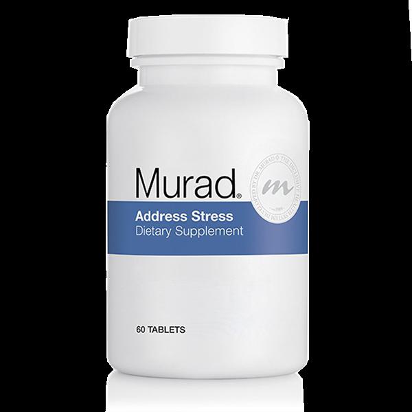 Cơ thể khỏe mạnh mỗi ngày cùng với 6 dòng sản phẩm thải độc cơ thể được chuyên gia khuyên dùng