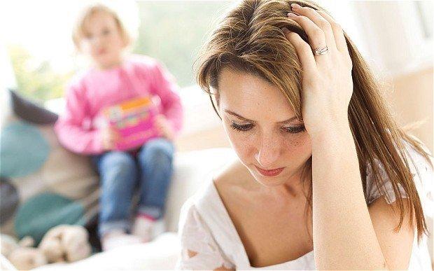 [Góc chia sẻ] - Giải pháp trị nám hiệu quả dành cho phụ nữ sau sinh