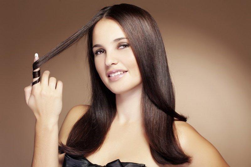 Vì sao tóc rụng nhiều vào mùa đông?
