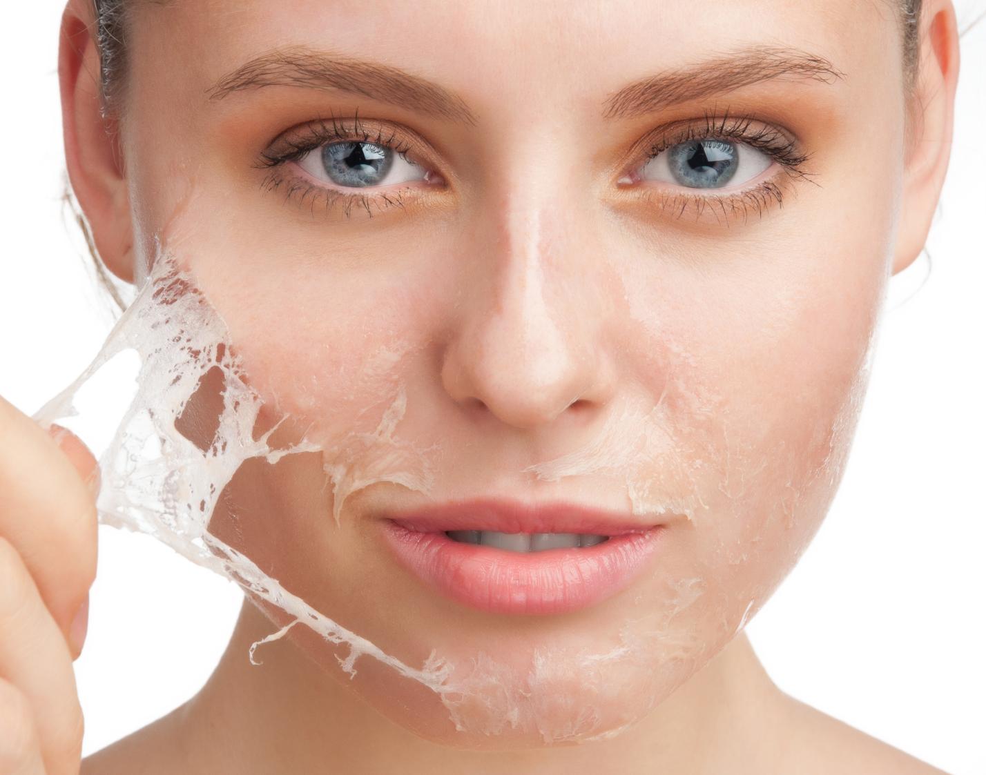 Top 4 xịt khoáng dưỡng ẩm da được yêu thích nhất năm 2018